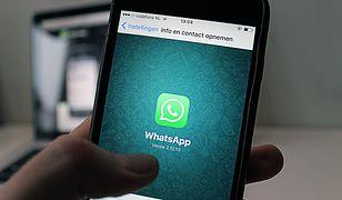 Chrześcijanin rozpowszechniał przez WhatsAppa treści ośmieszające Mahometa. Został skazany na karę śmierci.