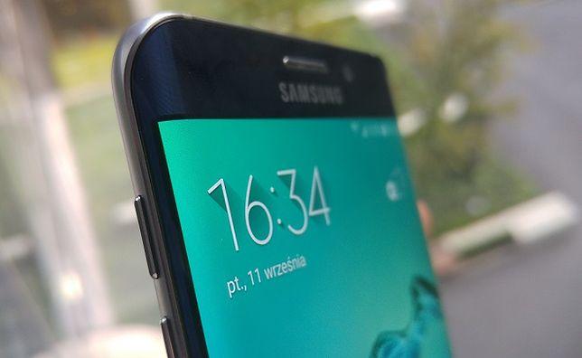 Samsung zanotował spadek i przepowiada ciężki rok 2016. Skupi się na innych produktach