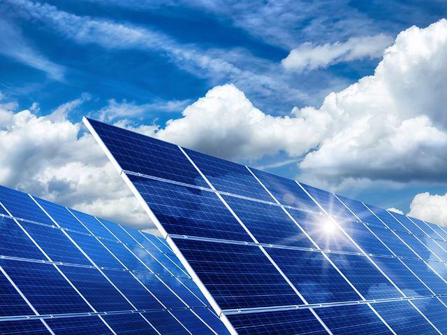 Ogniwa słoneczne nowej generacji powstaną dzięki badaniom Polki
