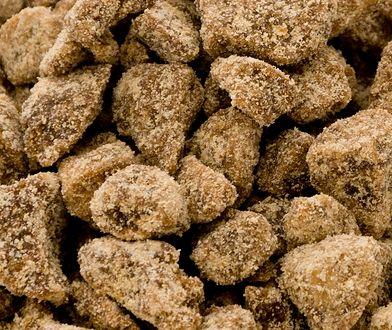 Obecność melasy powoduje, że Muscovado kryje w sobie sporo cennych substancji odżywczych