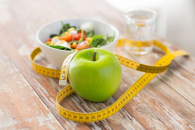 Przelicznik kalorii. Jak obliczyć zapotrzebowanie na..
