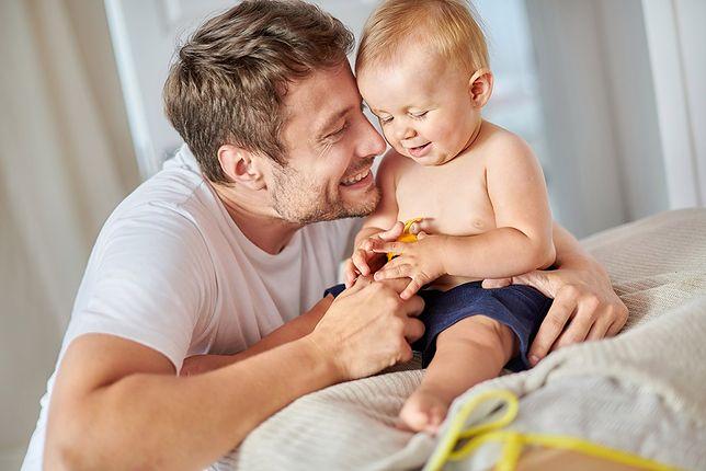 Czym jest szczęśliwe dzieciństwo dla współczesnych rodziców?