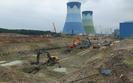 Rozpoczyna się wielkie betonowanie
