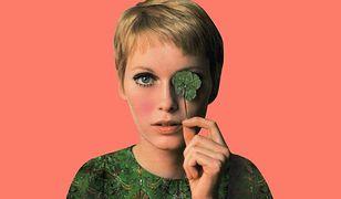 Ikony (w) stylu vintage: Mia Farrow