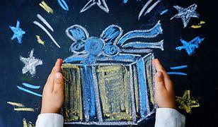 Jako życzenia świąteczne dla nauczycieli wykorzystać możemy życzenia bożonarodzeniowe religijne