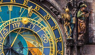 Rekonstrukcja Ratusza Staromiejskiego ma się zakończyć we wrześniu 2018 r. i kosztować 48 mln koron (8 mln zł)