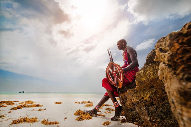 Najlepsze miesiące na wyjazd do Kenii to czerwiec oraz okres pomiędzy grudniem i marcem