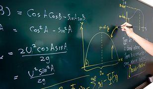 Sprawdź swoją wiedzę przed maturą z fizyki