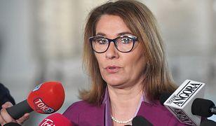 PiS pyta PO o powiązania z kontrowersyjną Fundacją Otwarty Dialog