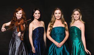 Te piękne kobiety z Irlandii zdobyły popularność na całym świecie