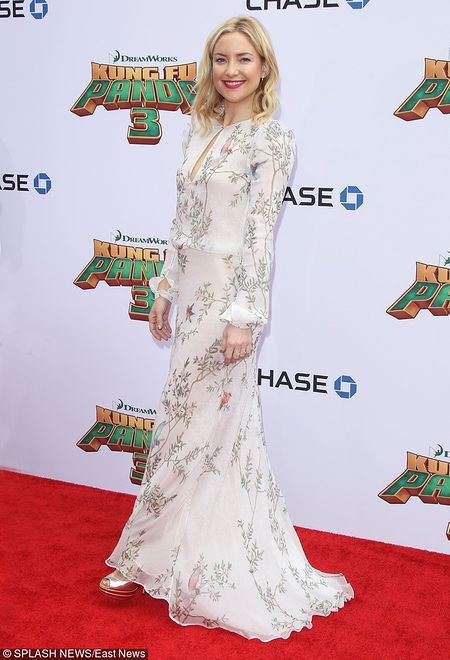 Kate Hudson