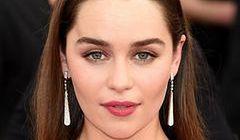 Jak wygląda najpiękniejsza twarz świata?