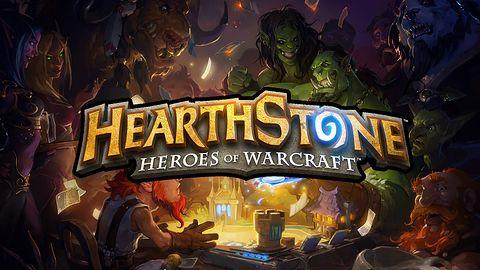 Gracze z Androidem w końcu zagrają w Hearthstone'a