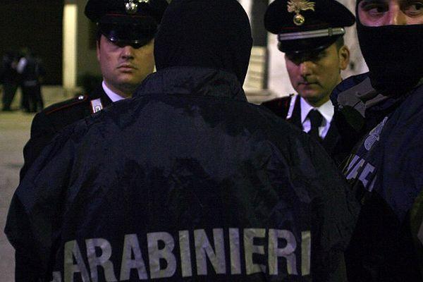 Włosi zatrzymali 26-latka, podejrzanego o rekrutację zagranicznych bojowników dla dżihadu