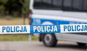 W poszukiwaniach 51-letniego ojca uczestniczyło ok. 400 funkcjonariuszy