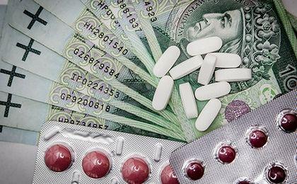 Darmowe leki dla seniorów. Poprawki do projektu ustawy po drugim czytaniu w Sejmie