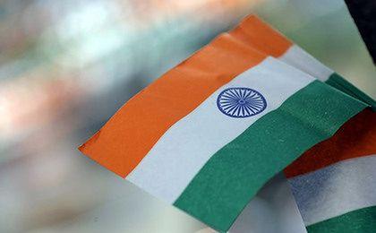 Rupia blisko rekordowych dołków notowań. Bank Indii nie reaguje