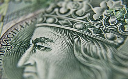 Średnie pensje rosną. A ile tak naprawdę zarabia Kowalski?