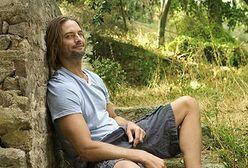 """""""Zagubieni"""": Co się stało z serialowym Sawyerem?"""