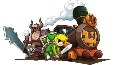 Nintendo zdradziło swoje plany do końca roku
