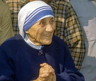 Ciąg dalszy kontrowersji wokół Matki Teresy. Byłe zakonnice ujawniają fakty