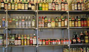 Nowe regulacje ws. sprzedaży alkoholu. Nie będzie już tak łatwo go kupić