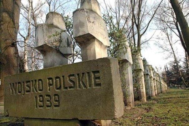 """IPN o pracach na warszawskiej Łączce: """"Priorytetem odnalezienie miejsca pochówku rtm. Pileckiego"""""""
