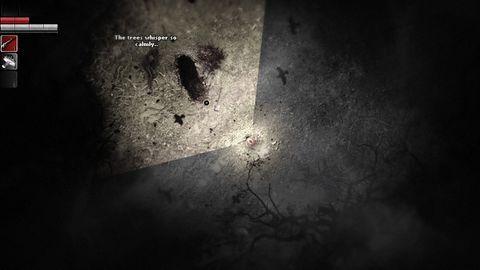 Walczyć czy uciekać? Twórcy Darkwood dają wam wybór w nowym zwiastunie