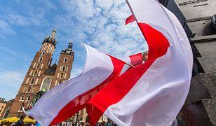 Wojsko zbiera informację o obcokrajowcach z polskim obywatelstwem