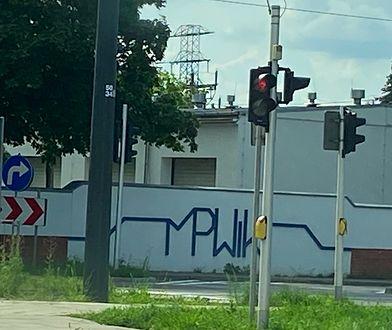 """Warszawa. Kosztowne awarie """"Czajki"""". Przyniosły stratę 220 milionów złotych"""