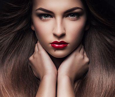 Kosmetyki do brwi pozwolą zadbać o pielęgnację brwi na co dzień