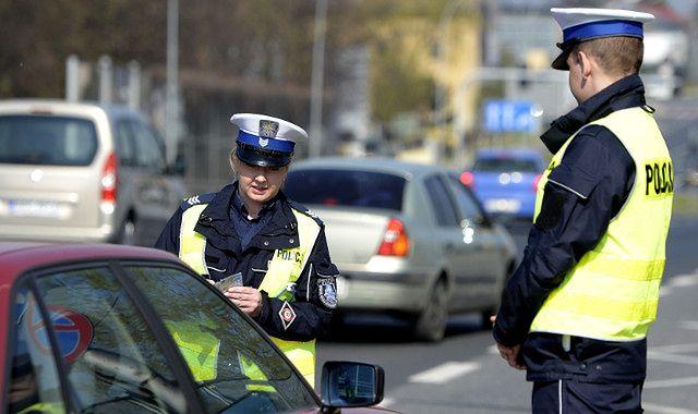 Nowe, ostrzejsze przepisy od 18 maja 2015 roku