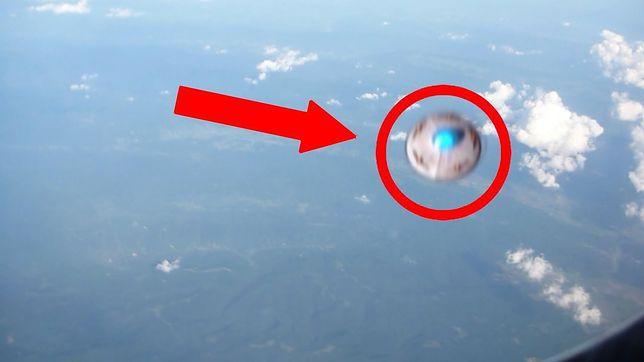 Może to kosmici z Lokukatapakadikong?