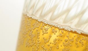 Napoje gazowane nie zawsze szkodliwe
