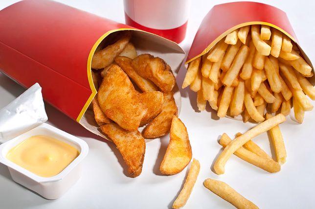 Domowe posiłki mogą być dobrym sposobem na ograniczenie cukru, niezdrowych tłuszczy i soli.