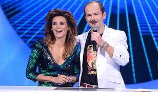 Sławomir został najlepiej opłacanym prezenterem polskiej telewizji