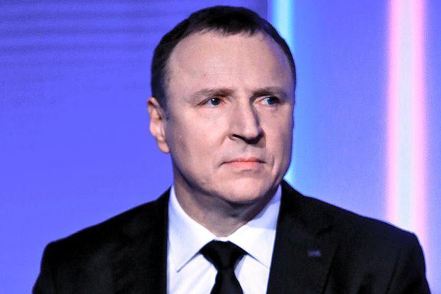 Jacek Kurski niezłomnie wspiera PIS w projekcie przebudowy narodowo-historycznej tożsamości Polaków