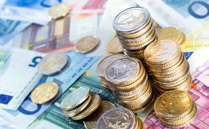 Ciepła zima uratuje unijne pieniądze