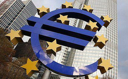 Polskie firmy mniej kochają euro