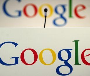 Google sprzedaje Motorolę Mobility chińskiemu Lenovo