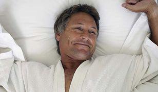 Jaki jest optymalny czas snu?