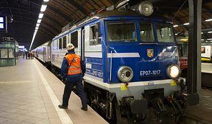Od 2 września zmienia się rozkład jazdy na kolei