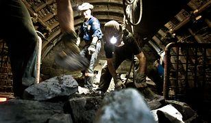 Niemcy zamykają ostatnie kopalnie węgla kamiennego