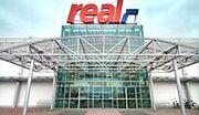 Auchan przejmuje Reala!