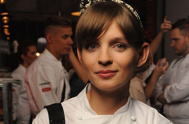 """""""Top Chef"""": Horror na planie show. W pierwszym odcinku poleje się krew!"""