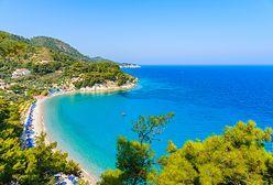 Wakacje w Grecji w maju. Zdążysz przed upałami i oszczędzisz