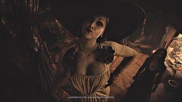 Resident Evil Village straszy jak diabli, zadziwia co krok i wciąga do końca [Recenzja] - Resident Evil Village