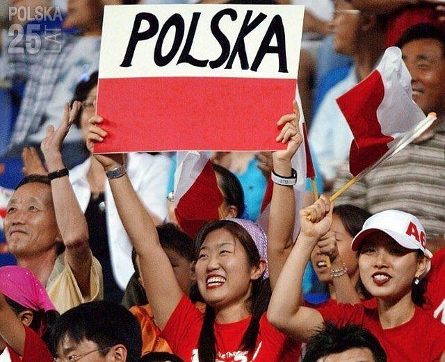 Polskie firmy ruszają na podbój świata