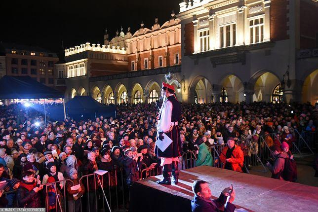 11 listopada 2019 w Krakowie. Jak będą wyglądały obchody Święta Niepodległości? Sprawdź atrakcje