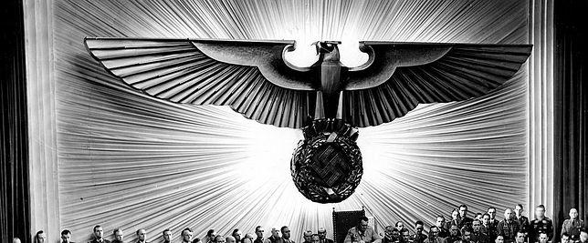Wojciech Königsberg: Kosa na Niemców. Zamachy bombowe Armii Krajowej w III Rzeszy